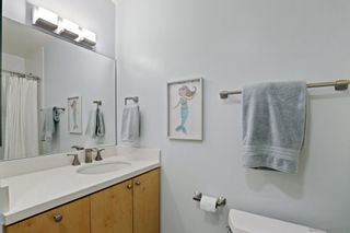 Photo 27: POINT LOMA House for sale : 3 bedrooms : 4427 Adair St in San Diego