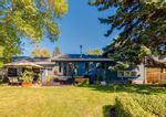 Main Photo: 1415 Craig Road SW in Calgary: Chinook Park Detached for sale : MLS®# A1142451