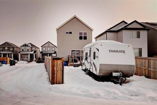 Photo 21: 123 COPPERSTONE Gardens SE in Calgary: Copperfield House for sale : MLS®# C4168083