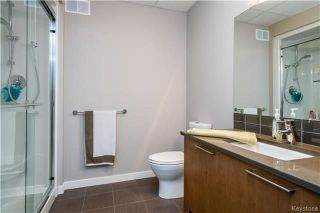 Photo 17: 25 HIGH MEADOW Drive: East St Paul Residential for sale (3P)  : MLS®# 1805509