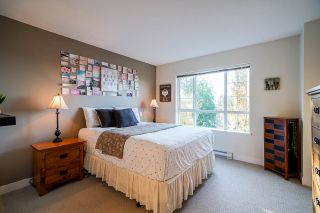 """Photo 20: 6 4967 220 Street in Langley: Murrayville Townhouse for sale in """"Winchester Estates"""" : MLS®# R2515249"""