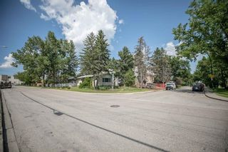 Photo 46: 2140 51 Avenue SW in Calgary: North Glenmore Park Detached for sale : MLS®# A1150170