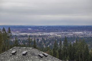 Photo 20: 3518 BISHOP PLACE in Coquitlam: Burke Mountain House for sale : MLS®# R2029625