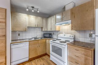 Photo 6: 5260 19 Avenue NW in Calgary: Montgomery Semi Detached for sale : MLS®# A1131869