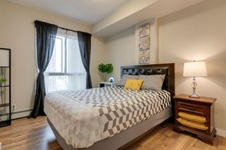 Photo 13: 1211 1111 6 Avenue SW in Calgary: Downtown West End Apartment for sale : MLS®# A1063612