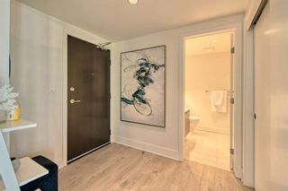 Photo 4: 1606 901 10 Avenue SW in Calgary: Beltline Apartment for sale : MLS®# A1093690