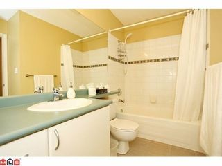 Photo 9: 409 12160 80TH Ave in Surrey: West Newton Home for sale ()  : MLS®# F1213589