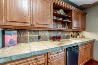 Photo 44: 458 Riverside Green NW: High River Detached for sale : MLS®# A1069810
