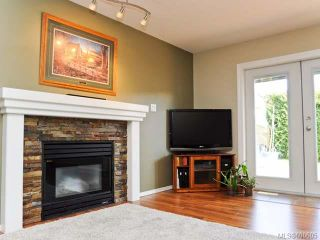 Photo 6: 1835 BRANT PLACE in COURTENAY: Z2 Courtenay East House for sale (Zone 2 - Comox Valley)  : MLS®# 600605