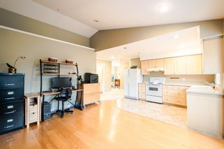 Photo 36: 2838 W 17TH Avenue in Vancouver: Arbutus House for sale (Vancouver West)  : MLS®# R2035325