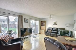Photo 10: 32 Ranchero Rise NW in Calgary: Ranchlands Detached for sale : MLS®# A1126741