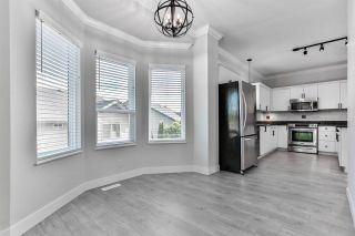 """Photo 8: 20508 67 Avenue in Langley: Willoughby Heights House for sale in """"Willow Ridge"""" : MLS®# R2574282"""