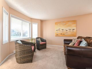 Photo 13: 2493 Kinross Pl in COURTENAY: CV Courtenay East House for sale (Comox Valley)  : MLS®# 833629