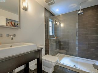 Photo 16: 1094 Bearspaw Plat in VICTORIA: La Bear Mountain House for sale (Langford)  : MLS®# 833933