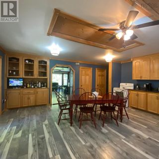 Photo 6: 55 Lake Shore Drive in West Clifford: Agriculture for sale : MLS®# 202122023