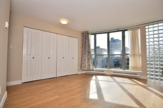"""Photo 23: 503 789 JERVIS Street in Vancouver: West End VW Condo for sale in """"JERVIS COURT"""" (Vancouver West)  : MLS®# R2555767"""