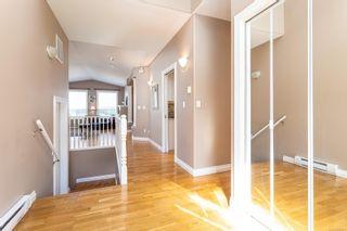 Photo 5: 4020 Rainbow St in Saanich: SE High Quadra House for sale (Saanich East)  : MLS®# 882323