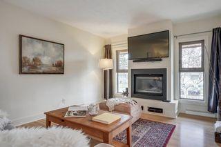 Photo 6: 3727 KERRYDALE Road SW in Calgary: Rutland Park Detached for sale : MLS®# C4220513