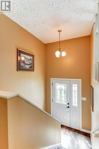 Photo 22: 13 Burgess Avenue in Mount Pearl: House for sale : MLS®# 1233701