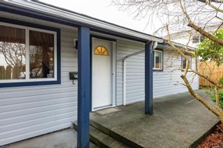 Photo 28: 401 Merecroft Rd in : CR Campbell River Central House for sale (Campbell River)  : MLS®# 862178