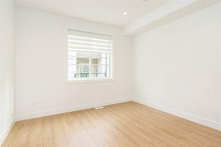 Photo 9: 10 8140 166 Street in Surrey: Fleetwood Tynehead Townhouse for sale : MLS®# R2538331