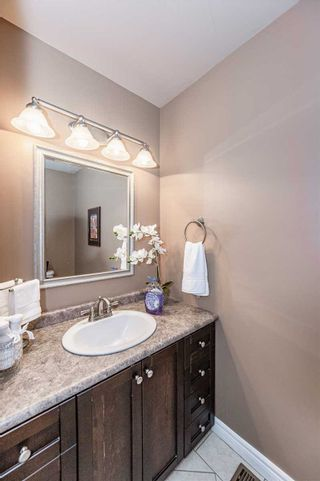 Photo 15: 2304 Sovereign Street in Oakville: Bronte West House (Bungaloft) for sale : MLS®# W5329641