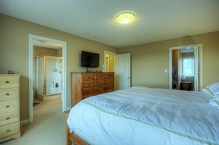 """Photo 18: 35524 ALLISON CRT in ABBOTSFORD: Abbotsford East House for rent in """"MCKINLEY HEIGHTS"""" (Abbotsford)"""