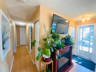 Photo 21: 162 Maple Crescent: Wetaskiwin House for sale : MLS®# E4241347