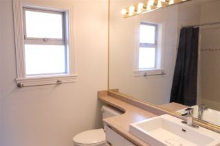 Photo 7: 5806 QUEBEC Street in Vancouver: Main House for sale (Vancouver East)  : MLS®# R2566487