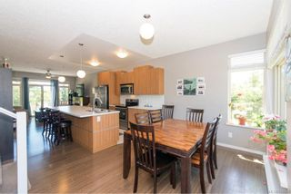 Photo 2: 6419 Willowpark Way in Sooke: Sk Sunriver House for sale : MLS®# 762969