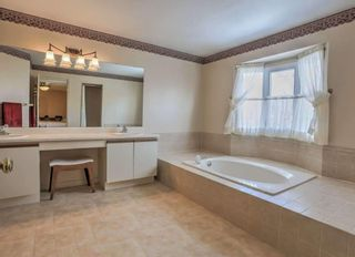 Photo 11: 5353 Swiftcurrent Trail in Mississauga: Hurontario House (2-Storey) for sale : MLS®# W5099925