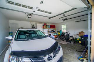 Photo 47: 2280 Brad's Lane in : Na Cedar House for sale (Nanaimo)  : MLS®# 874625