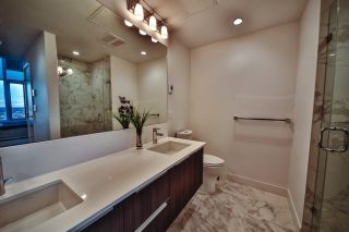 Photo 23: PH02 1283 HOWE Street in Vancouver: Downtown VW Condo for sale (Vancouver West)  : MLS®# R2551468