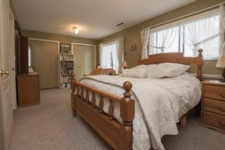 Photo 14: 48183 YALE Road in Chilliwack: East Chilliwack House for sale : MLS®# R2209781