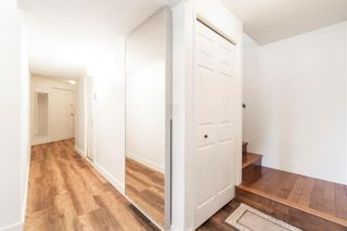 Photo 3: 1580 13th Street, SE in Salmon Arm: House for sale : MLS®# 10240813