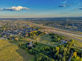 Photo 8: 15 Spring Glen View in Calgary: Springbank Hill Residential Land for sale : MLS®# A1147740