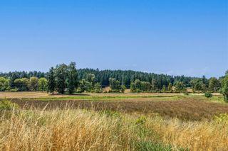 Photo 13: 390 Brookleigh Rd in : SW West Saanich Land for sale (Saanich West)  : MLS®# 883439