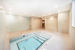 Photo 5: 306 128 2 Street SW in Calgary: Chinatown Apartment for sale : MLS®# A1017091