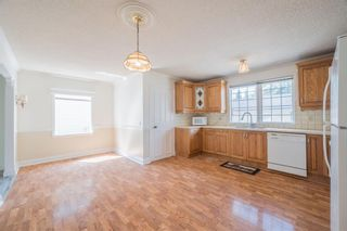 Photo 17: 12023 Candiac Road SW in Calgary: Canyon Meadows Detached for sale : MLS®# A1128675