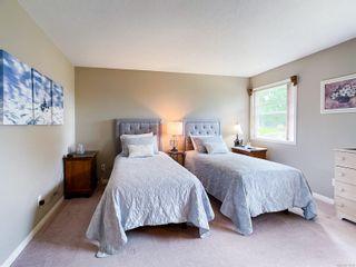 Photo 29: 6009 Trillium Way in : Du East Duncan House for sale (Duncan)  : MLS®# 878316