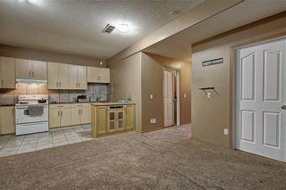 Photo 29: 207 SADDLEMEAD Close NE in Calgary: Saddle Ridge Detached for sale : MLS®# C4236086