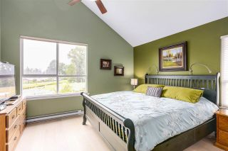 Photo 13: 1478 SALTER STREET in New Westminster: Queensborough House for sale : MLS®# R2187678