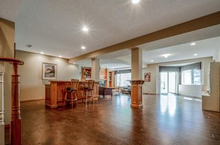 Photo 20: 147 Valley Ridge Green NW in Calgary: Valley Ridge Detached for sale : MLS®# A1071656