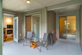 "Photo 19: 205 10180 153 Street in Surrey: Guildford Condo for sale in ""CHARLTON PARK"" (North Surrey)  : MLS®# R2619704"