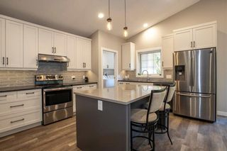Photo 7: 25 Golden Oak Cove in St Francois Xavier: RM of Cartier Residential for sale (R10)  : MLS®# 202122942