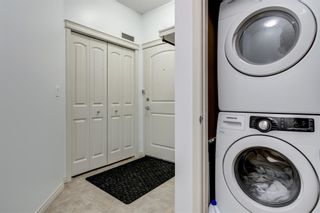 Photo 6: 401 304 Cranberry Park SE in Calgary: Cranston Apartment for sale : MLS®# A1132586