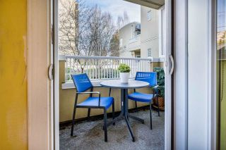 """Photo 19: 202 5626 LARCH Street in Vancouver: Kerrisdale Condo for sale in """"WILSON HOUSE"""" (Vancouver West)  : MLS®# R2533600"""
