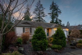 Photo 3: 1937 Kells Bay in Nanaimo: Na Chase River House for sale : MLS®# 862642