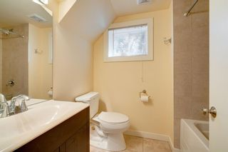 Photo 20: 3118 39 Street SW in Calgary: Glenbrook Detached for sale : MLS®# A1105435