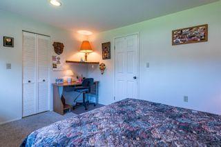 Photo 35: 2026 Hummingbird Pl in : CV Comox (Town of) House for sale (Comox Valley)  : MLS®# 858108